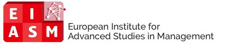 logo european institute for advanced studies in management